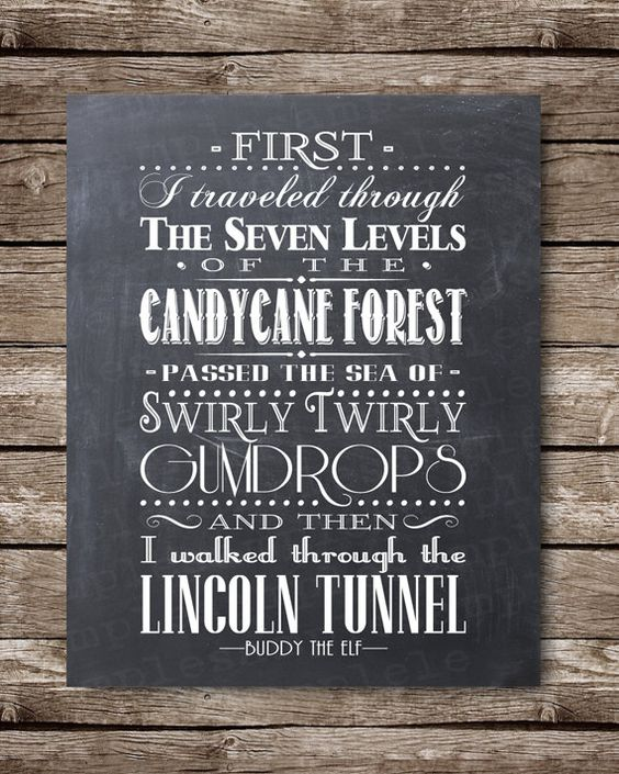 Forest Quotes: Candy Canes, Canes And Candy On Pinterest