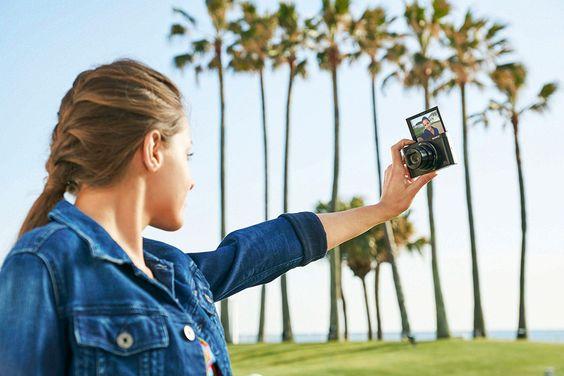 Digitalkamera: Neues Testverfahren prüft noch genauer - http://ift.tt/2as5umB