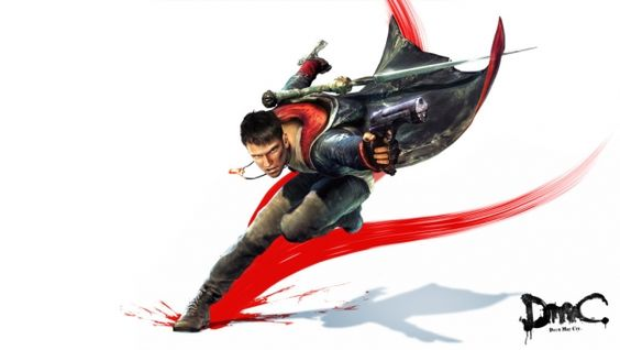 """Hardcore Devil May Cry players will be happy to know that the """"survival"""" mode of Bloody Palace is making a return in Ninja Theory's reboot title, Dmc: Devil May Cry. Players will go up against up to more than 100 waves filled with demons and all sorts of monsters."""