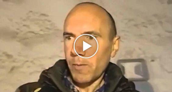 A Mais Absurda Entrevista Que Alguma Vez Passou Na Televisão Portuguesa http://www.funco.biz/absurda-entrevista-alguma-vez-passou-na-televisao-portuguesa/