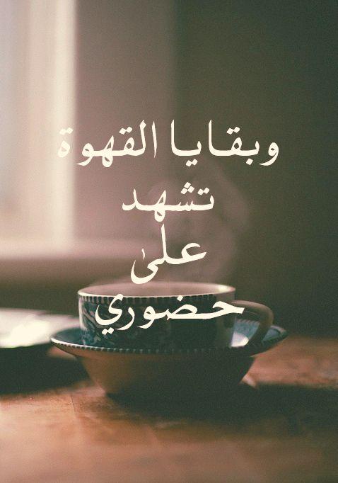 tumblr_muq3awAexl1s463odo1_500.jpg (478×682)