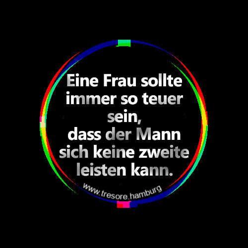 Profilbilder Whatsapp Spruche 12 Best Whatsapp Profilbild Lustig
