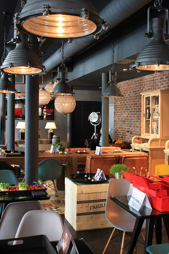 Istanbul bar interior and fabrics on pinterest for Dekor hotel istanbul