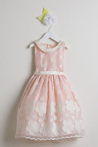 lila Dress in Nude #kids #kidscouture #kidstshirt #tshirt #designertshirt #designerinpiredtshirt #chaneltshirt #chanel #fashionista #fashion #fashionistaoutfit #luxuryfashion #richkids #fkidsfashion #luxurykidsdress #tutu