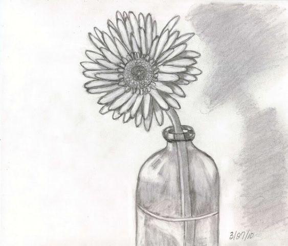 32 Gambar Bunga Matahari Lukisan Pensil 50 Gambar Sketsa Bunga Indah Dan Mudah Sakura Mawar Download 30 G In 2020 Flower Sketches Pictures To Draw Doodle Drawings