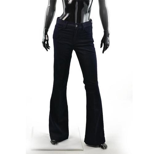 get dressed at ImageStudio714 http://stores.ebay.com/ImageStudio714