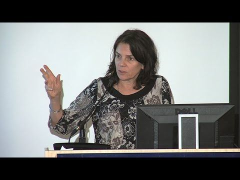 Normal and Abnormal Aging and the Brain - YouTube