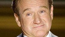 NBC Meet the Press - Remembering a Comedy Genius