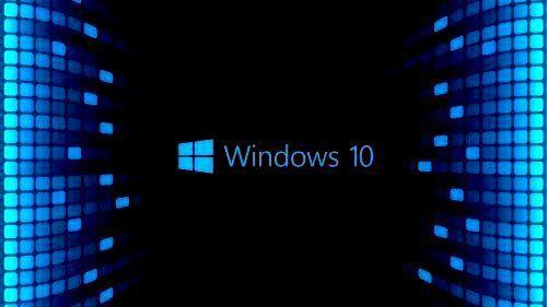 Windows 10 Wallpaper Hd 3d For Desktop Black Wallpaper Free Download Windows 8 Black Wallpaper Wallpaper Free Download Windows 10