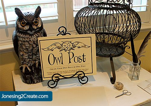 harry-potter-party-owl-post