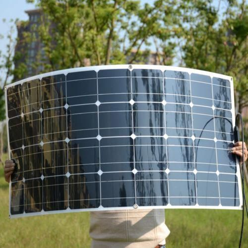 Pin On Solar Energy And Panels