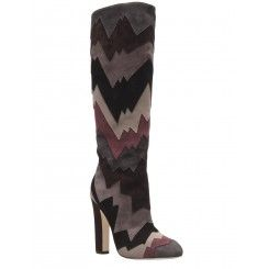Jimmy Choo Divina Boot - Love, Love, Love