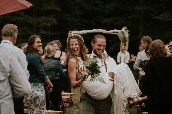 ontario-canada-outdoor-boho-wedding-r-j-192