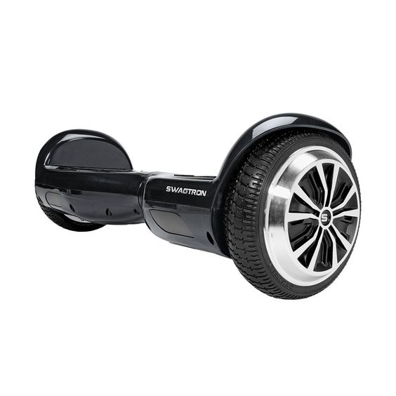 A hover board for the Big Child​ -Weird but actually smart Christmas gifts for guys - Todaywedate.com