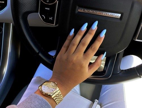 bling car couples diamonds dope fashion goals gold jeans luxury makeup nails. Black Bedroom Furniture Sets. Home Design Ideas