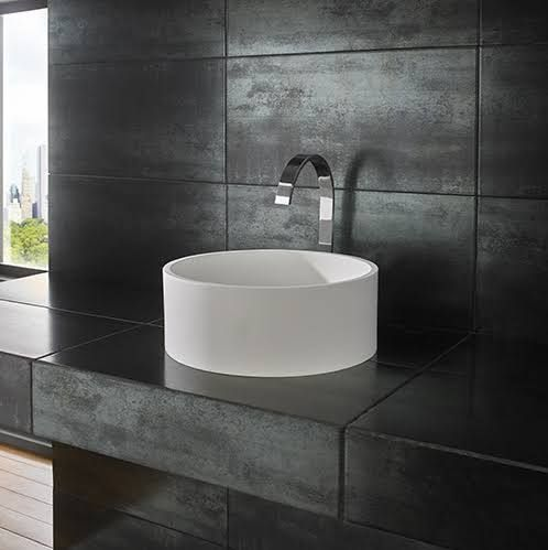 Bathroom Sinks That Sit On Top Of Counter Modern Bathroom Sink Sink Bathroom Sink that sits on top of counter