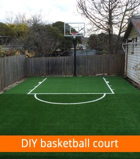 Basketball Artificial Turf Artificial Grass For Basketball Court Basketball Court Backyard Backyard Basketball Diy Basketball Court