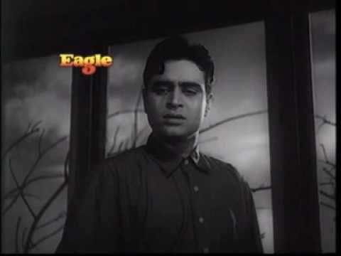 Wafa Jinse Ki Bewafa Ho Gaye Mukesh Ji Heart Touching Song From Movie Pyar Ka Sagar 1961 Ravi Youtube Songs Lyric Poem Movies