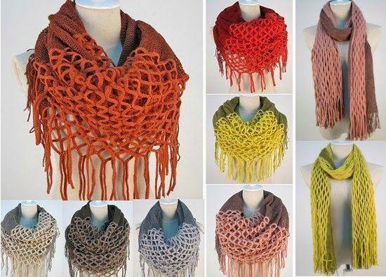 Crochet Telares, Crochet Abalorios, Crochet Palillos, Videos Gorros Crochet, Polainas, Mitones, Sombreros, Tejer, Ponchos