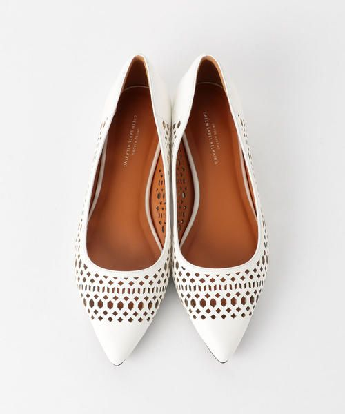 47 Cheap Shoes To Update You Wardrobe shoes womenshoes footwear shoestrends