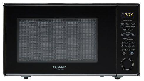 Top 10 Best Built In Microwaves In 2020 Sharp Microwave Oven Countertop Microwave Countertop Microwave Oven