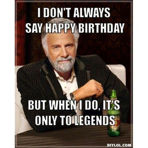 Pin By Flappy 0005 Video Die Story On Birthday Flappy S 0005 Birthday Quotes For Him Birthday Quotes For Her Funny Happy Birthday Meme