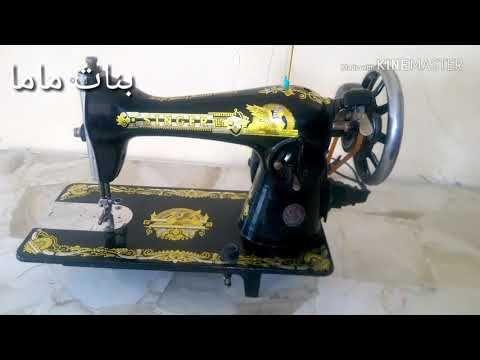 1918 Vintage Singer 99 99k Sewing Machine Etsy Sewing Machine Vintage Sewing Machines Sewing