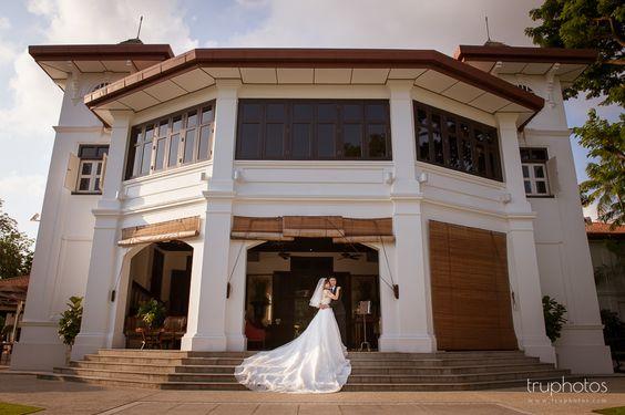 Alkaff Mansion | Singapore-Japan wedding and travel photography by Truphotos | シンガポール・日本ウエディング・トラベルフォトグラファー | www.truphotos.com