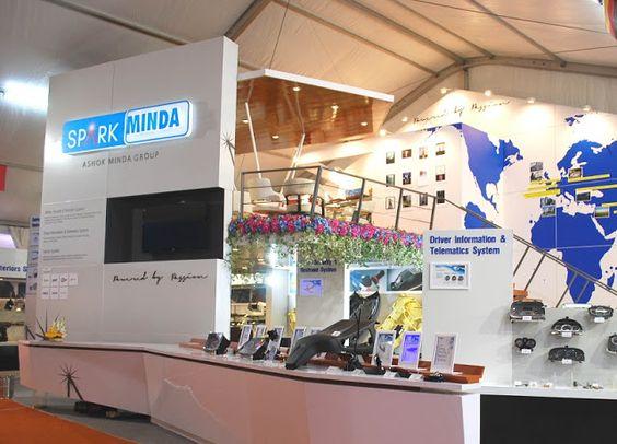 Rajsriya Automotive Industries Jobs DiplomaEngineeringITI Mechanical And Electrical Apply Now