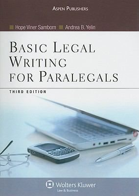 Ethics of Paralegal