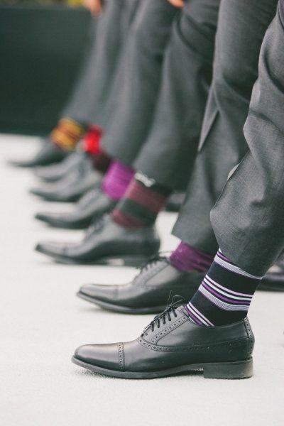 style men's