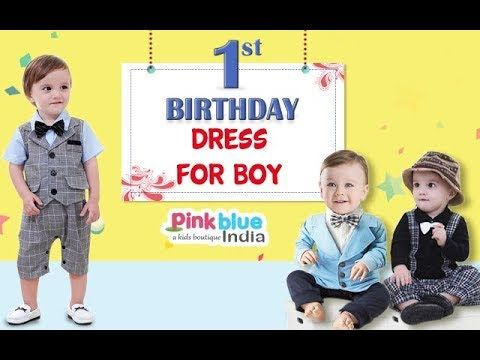 Pin On Baby Boy Suits India
