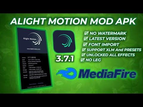 Mcpe demon slayer addon download mediafire. Download Alight Motion 3 7 1 Mod Apk Alight Motion 3 7 1 Mod Apk Xml Support No Password Youtube In 2021 Motion Design Motion Sky Aesthetic