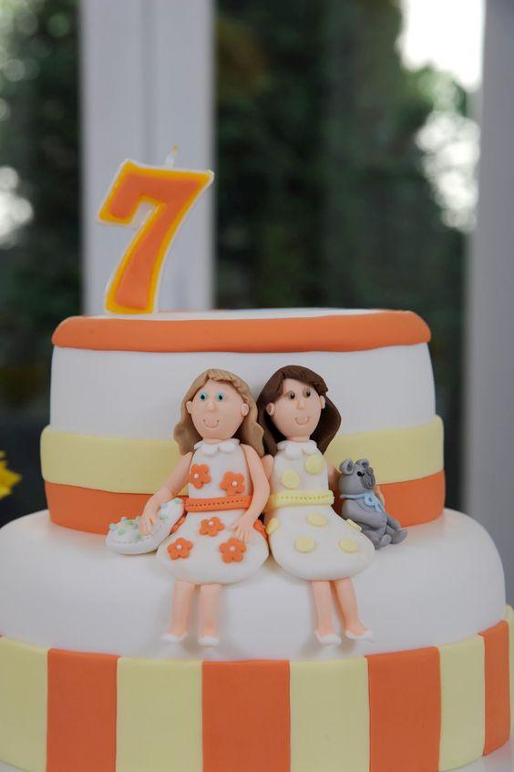 citrusandorange: Happy Birthday to you!!