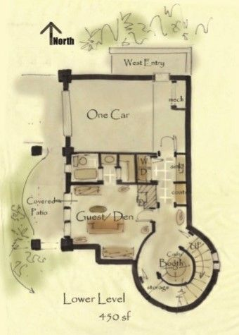 Tiny Castle House Plan Unique House Plans Exclusive Collection Castle House Plans Storybook House Plan House Plans With Pictures