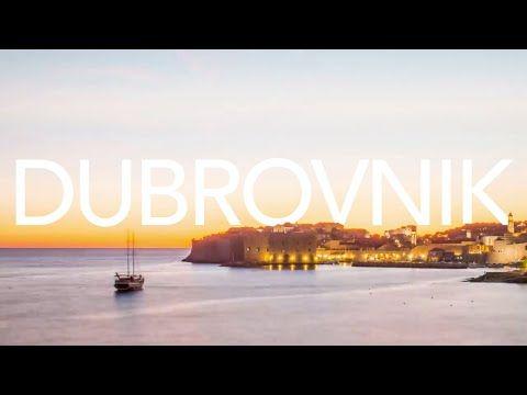 Luxury Travel Tours To Croatia From Zagreb To Dubrovnik Croatia Plitvice Lakes National Park Travel Tours