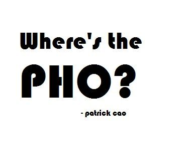 pho: Inspiration, Yummy Food, Food Snobery, Laugh Chuckle, Chuckle Giggle, Kellie S Goods, My Style