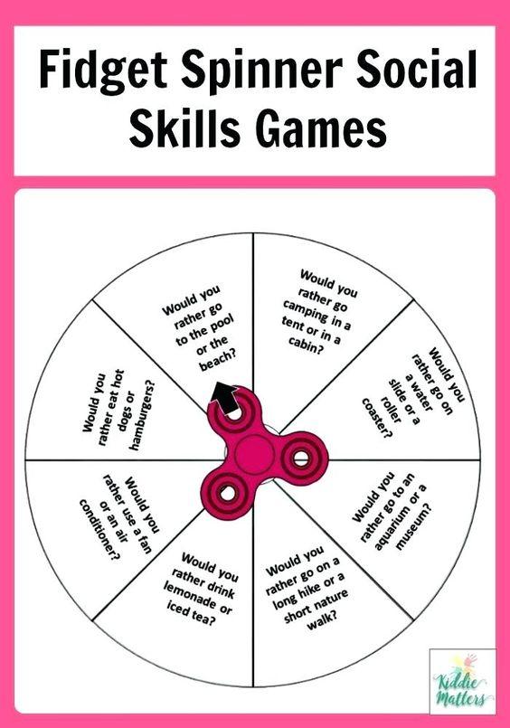 Image Result For Social Skills Worksheets For Adults Pdf Social Skills Games Social Skills Social Skills Lessons Social skills worksheets for kindergarten