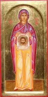 """Résultat de recherche d'images pour """"icônes orthodoxes"""":"""