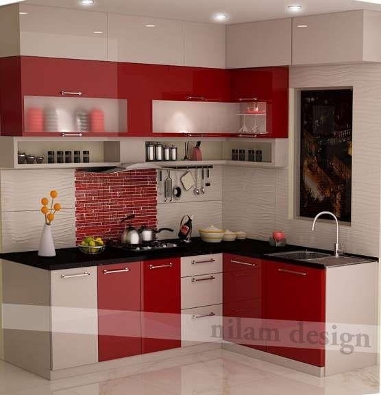 12 Extraordinary Kitchen Laminates Color Combination Photos In 2021 Kitchen Cupboard Designs Modular Kitchen Cabinets Kitchen Laminate Color