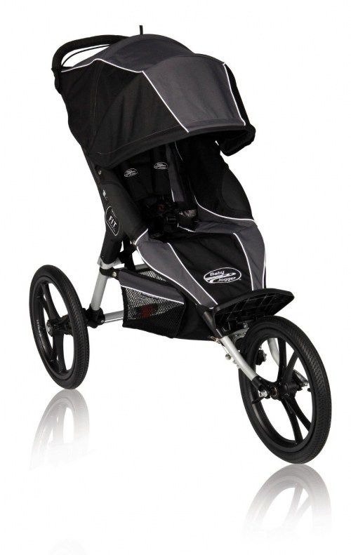Jogging stroller, Jogging and Strollers on Pinterest