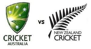 NZ vs Aus. 2nd ODI Match Prediction Winner Result 6 Feb, 2016 New Zealand vs Australia