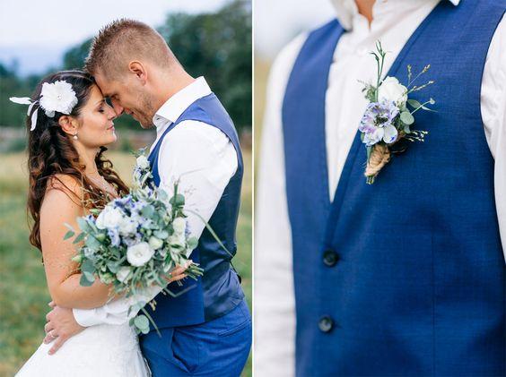 After Wedding Shoot Julia Hofmann Fotografie