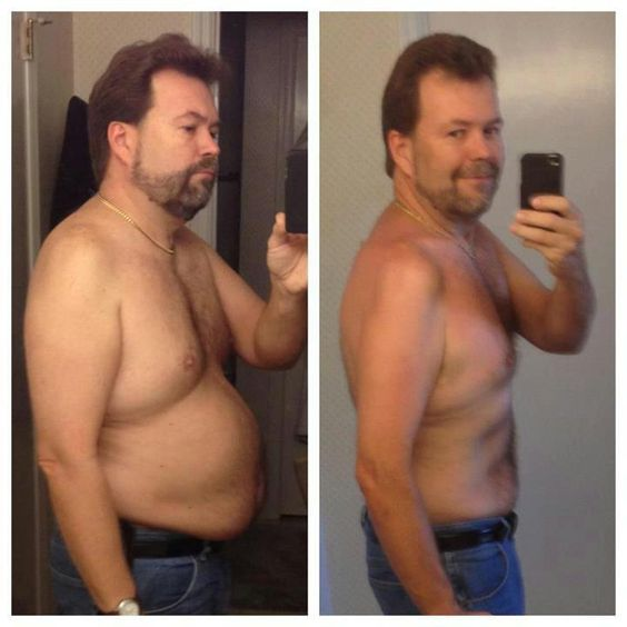 """Todd Bader followed the 30 Day guide """"BE A SEXY RAW VEGAN in 30 DAYS"""" and relearned Habits, like Planning, preparing and portability for a successful way to enjoy and flourish on a low fat high carb raw vegan diet!"""