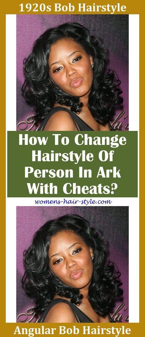 10 Ravishing Ladies Hairstyles Curls Ideas With Images Womens Hairstyles Afro Hairstyles Older Women Hairstyles