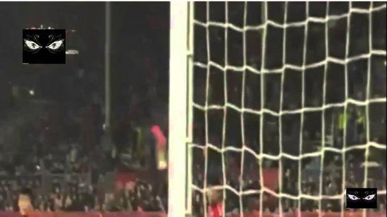 goal Brazil v. Korea DPR World Cup  2015|اهداف البرازيل 3-0 وكوريا الشما...
