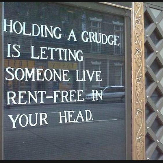 Either make them pay rent or kick them out.
