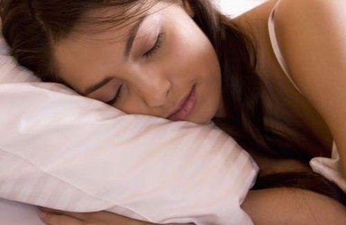 Jantares para dormir e descansar melhor | Saúde Um Desafio