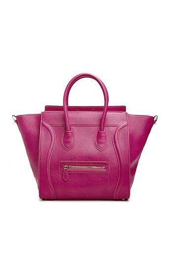 wholesale inspired celine bags usa