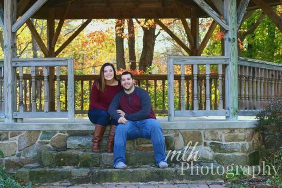 Couples Photoshoot